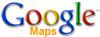 Comment s'y rendre avec Google Maps